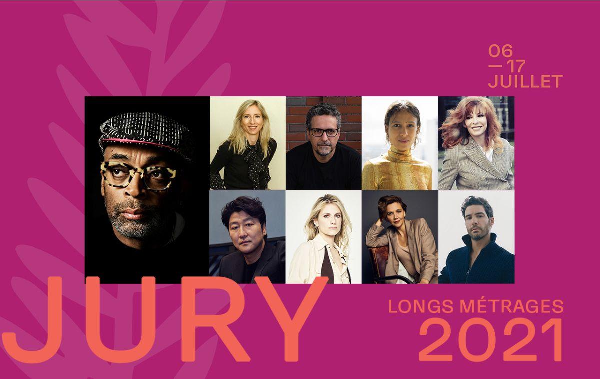 Cannes_2021_Jury_Fashionela