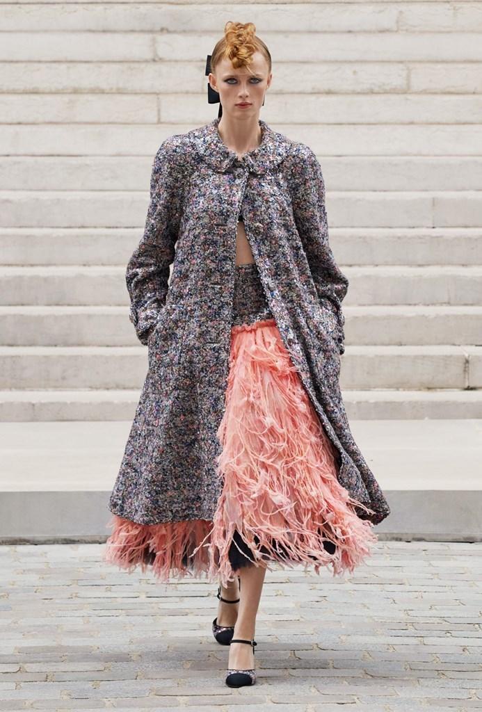 Chanel_Fall2021_Couture_Fashionela (1)