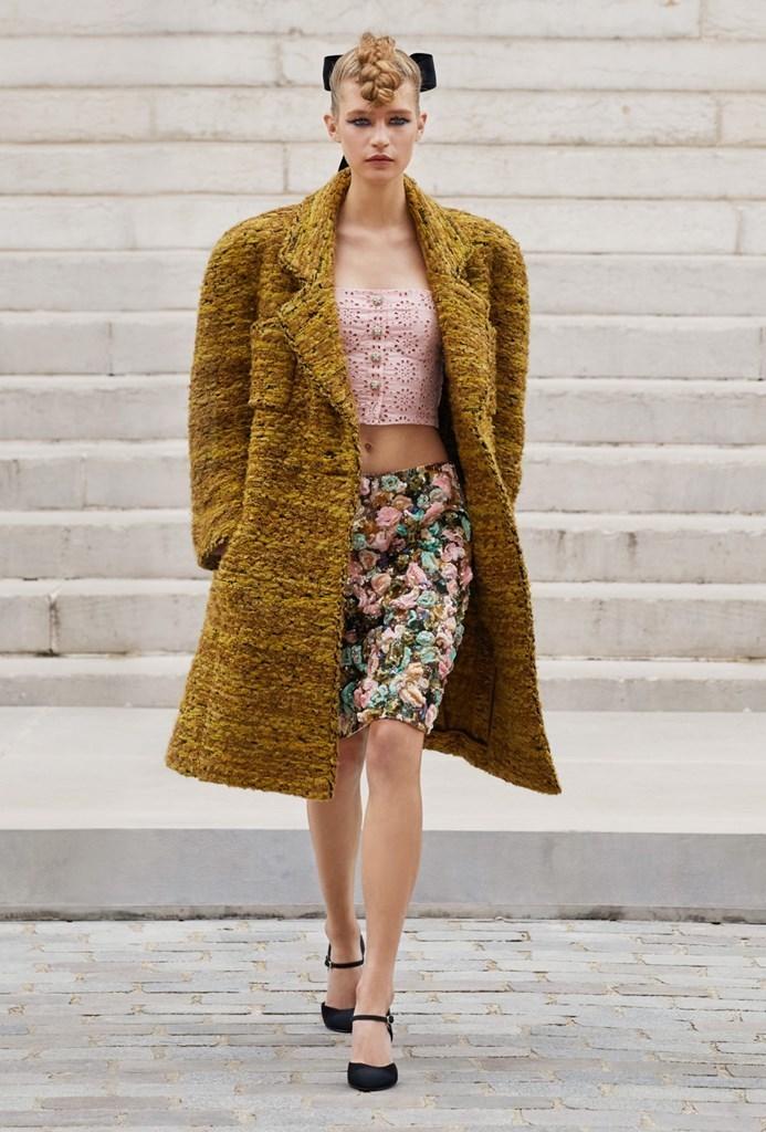 Chanel_Fall2021_Couture_Fashionela (11)