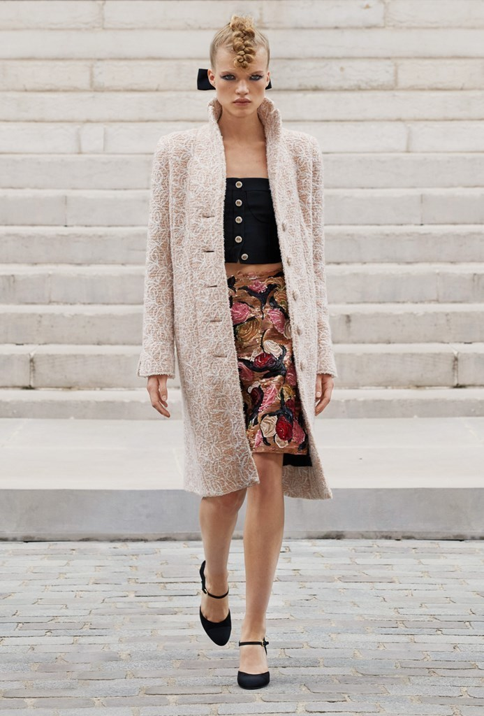 Chanel_Fall2021_Couture_Fashionela (12)