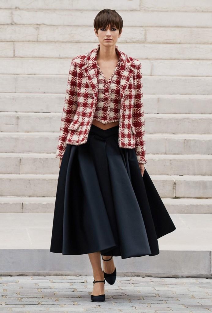Chanel_Fall2021_Couture_Fashionela (13)