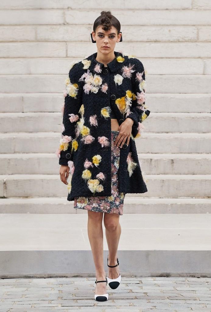 Chanel_Fall2021_Couture_Fashionela (15)