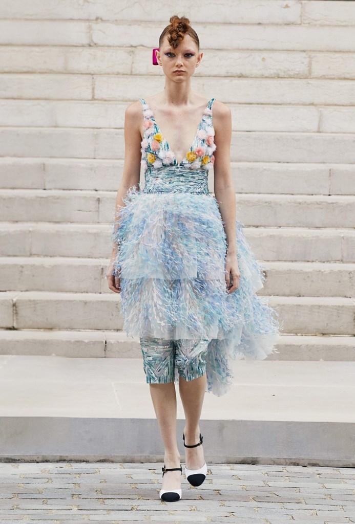 Chanel_Fall2021_Couture_Fashionela (16)