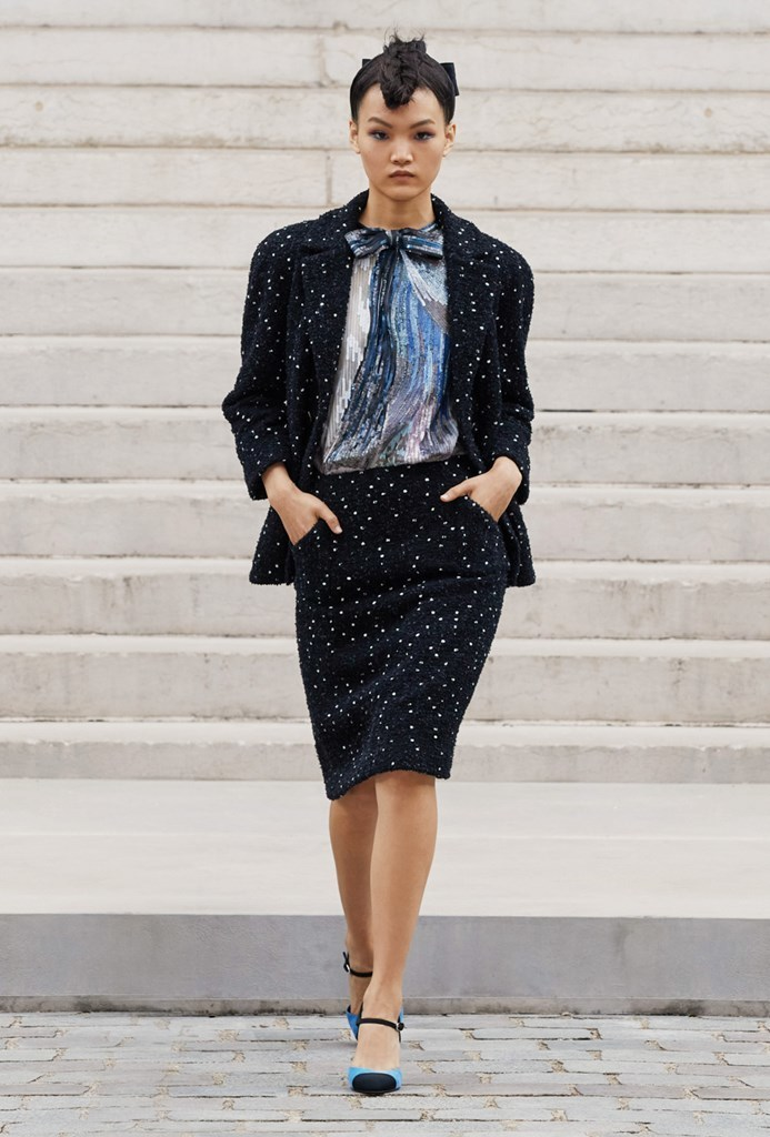 Chanel_Fall2021_Couture_Fashionela (17)