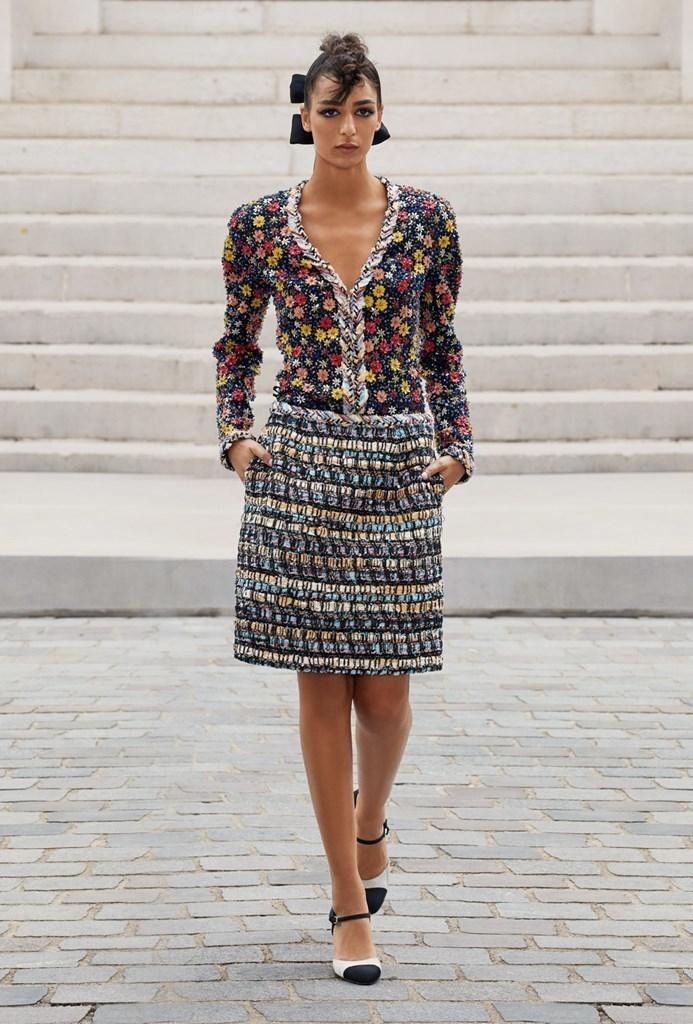 Chanel_Fall2021_Couture_Fashionela (19)