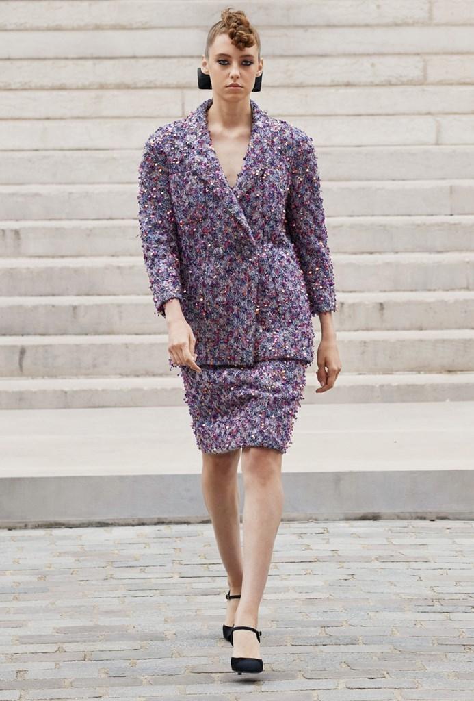 Chanel_Fall2021_Couture_Fashionela (2)