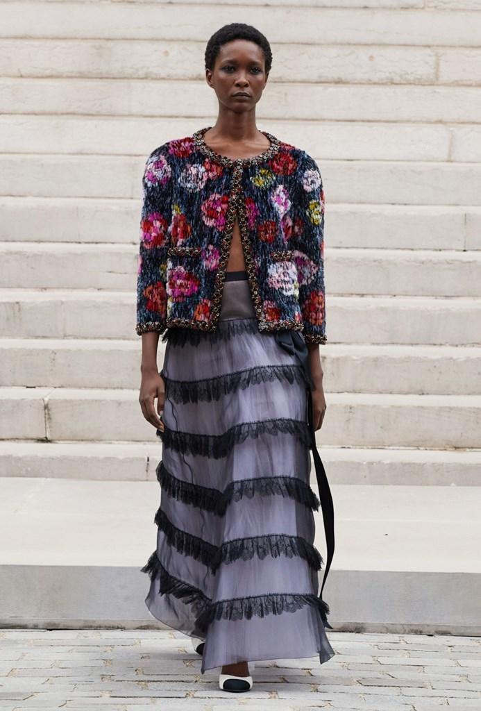 Chanel_Fall2021_Couture_Fashionela (21)