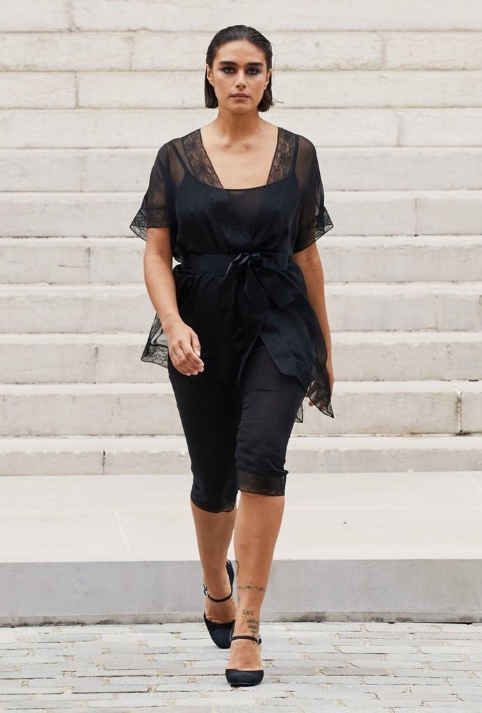 Chanel_Fall2021_Couture_Fashionela (29)