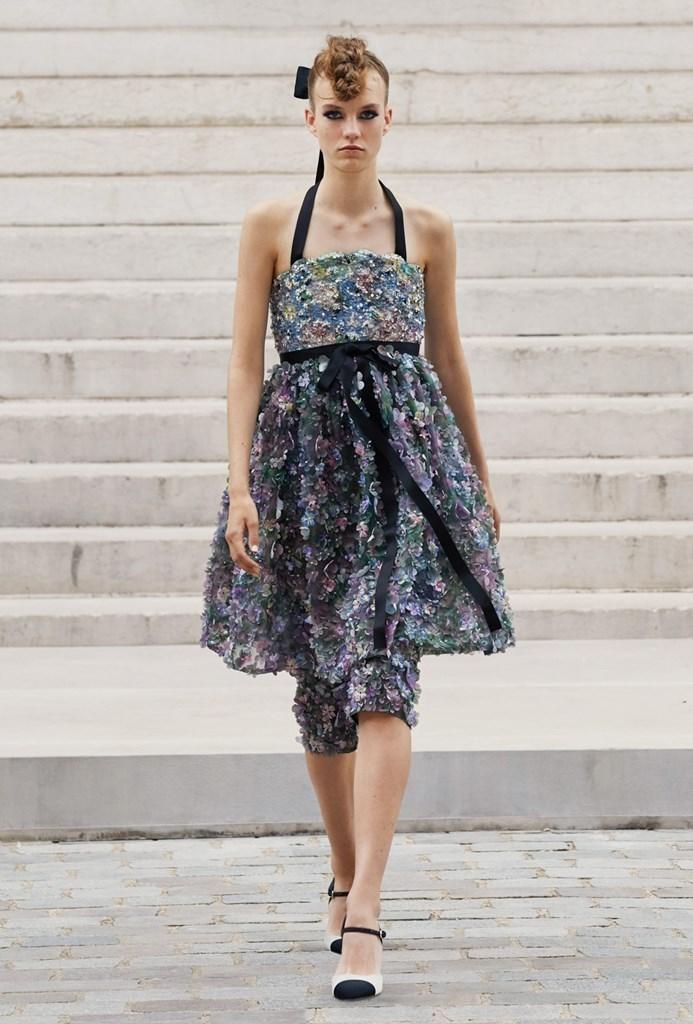 Chanel_Fall2021_Couture_Fashionela (3)
