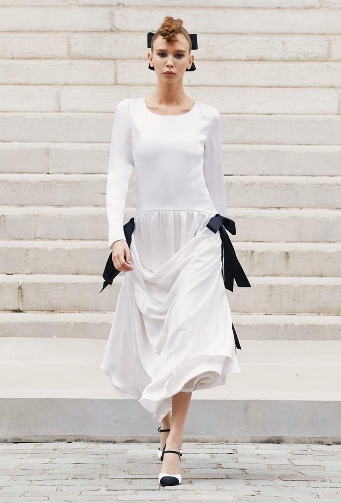 Chanel_Fall2021_Couture_Fashionela (31)