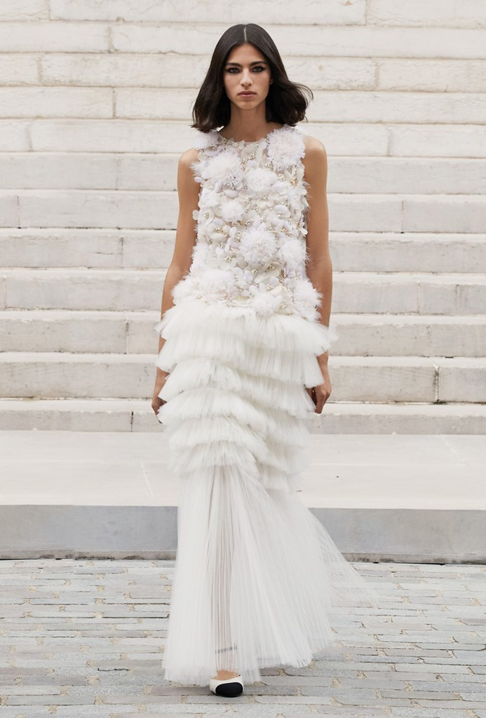 Chanel_Fall2021_Couture_Fashionela (35)