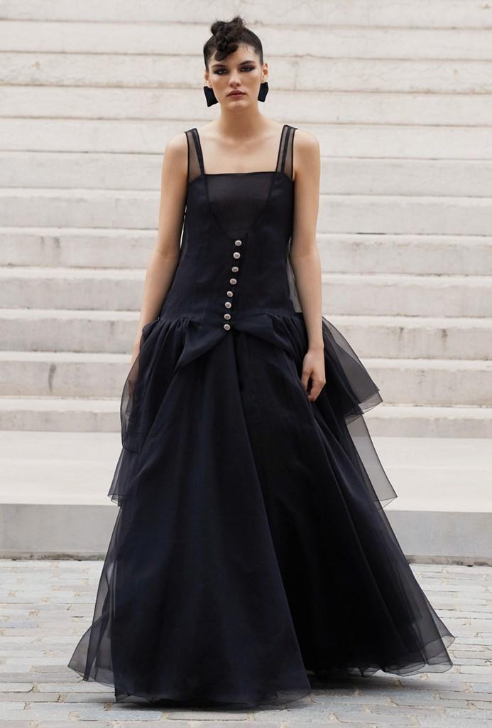 Chanel_Fall2021_Couture_Fashionela (36)
