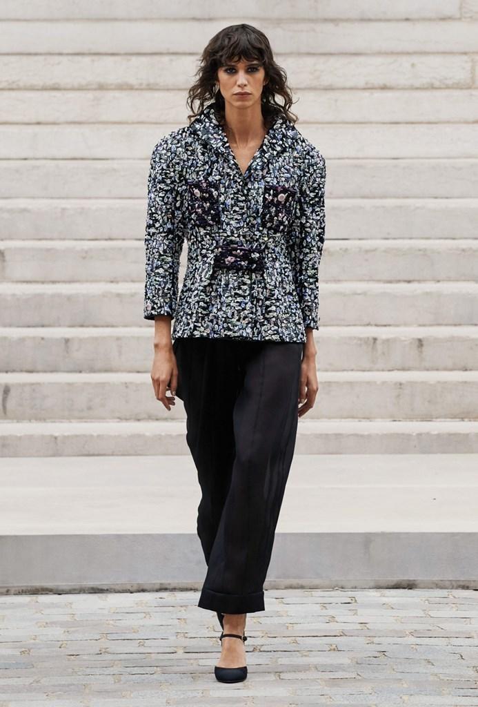 Chanel_Fall2021_Couture_Fashionela (4)