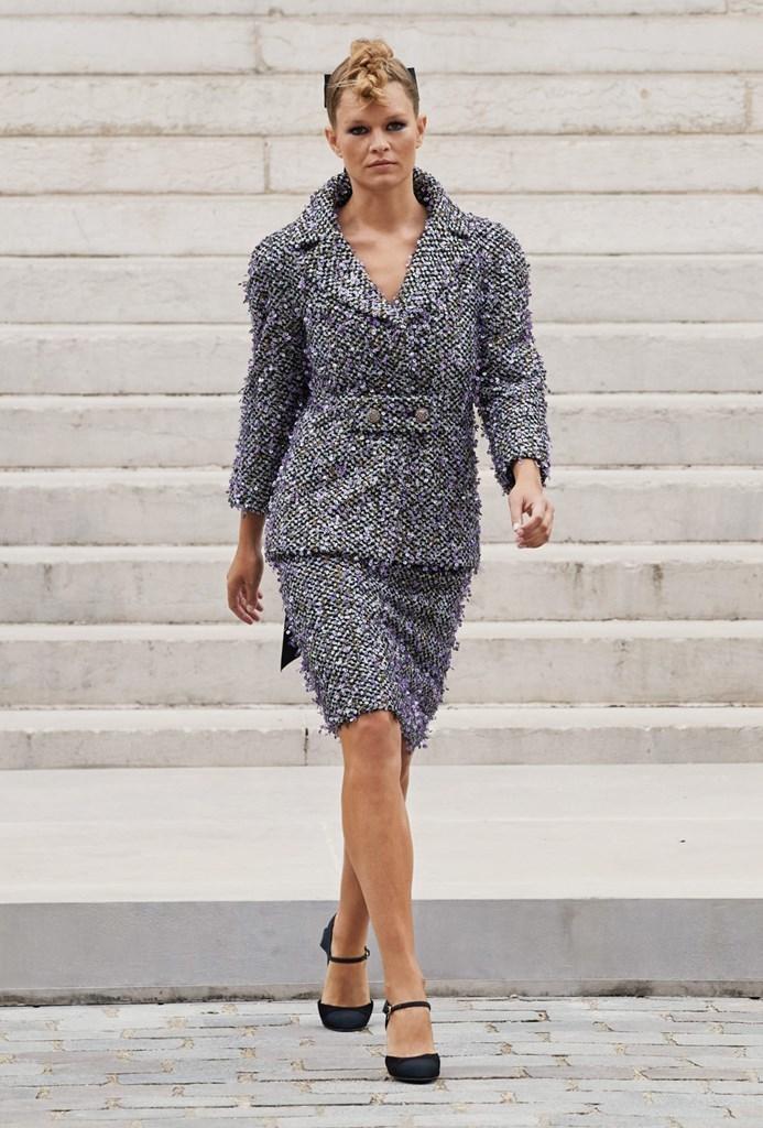 Chanel_Fall2021_Couture_Fashionela (5)