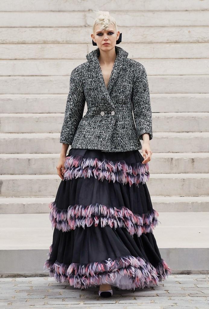 Chanel_Fall2021_Couture_Fashionela (6)