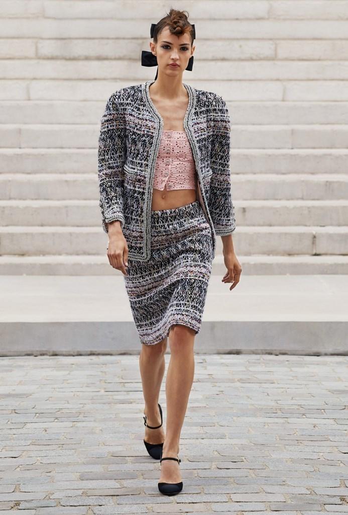 Chanel_Fall2021_Couture_Fashionela (9)