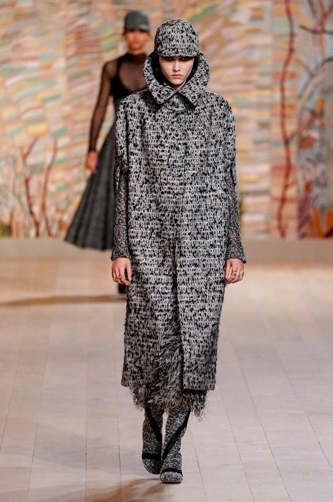 Dior_FW21_Couture_Fashionela (1)