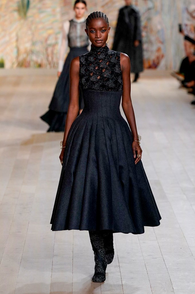 Dior_FW21_Couture_Fashionela (10)