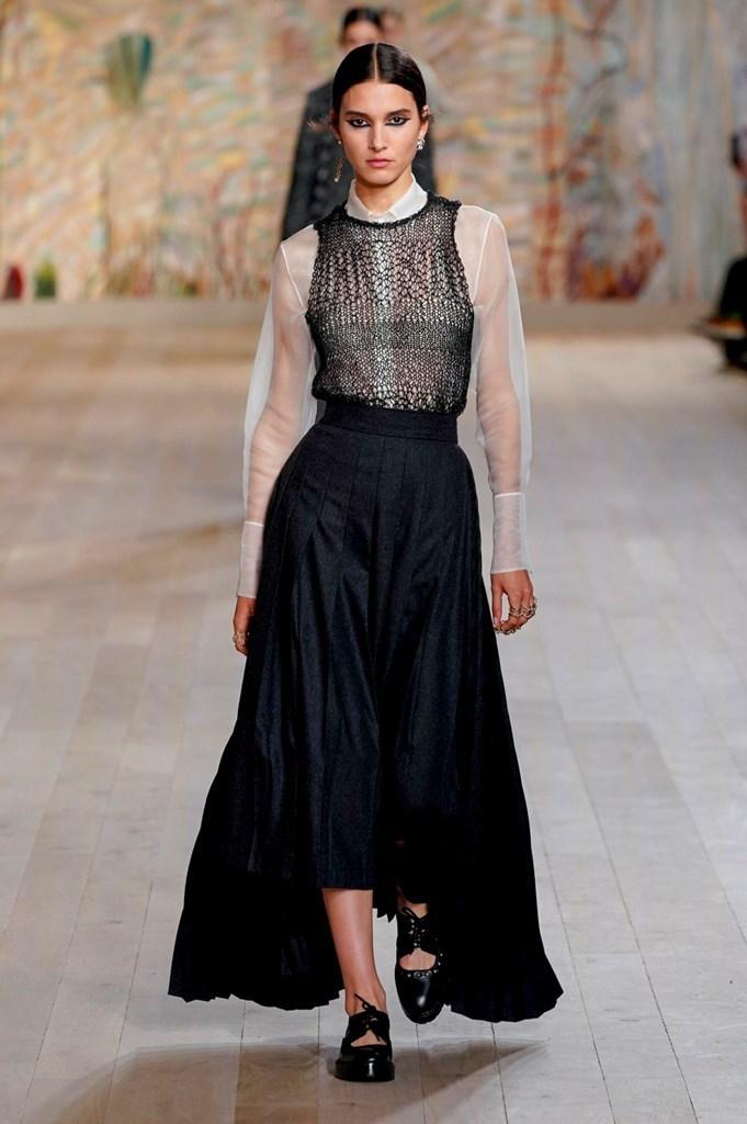 Dior_FW21_Couture_Fashionela (11)