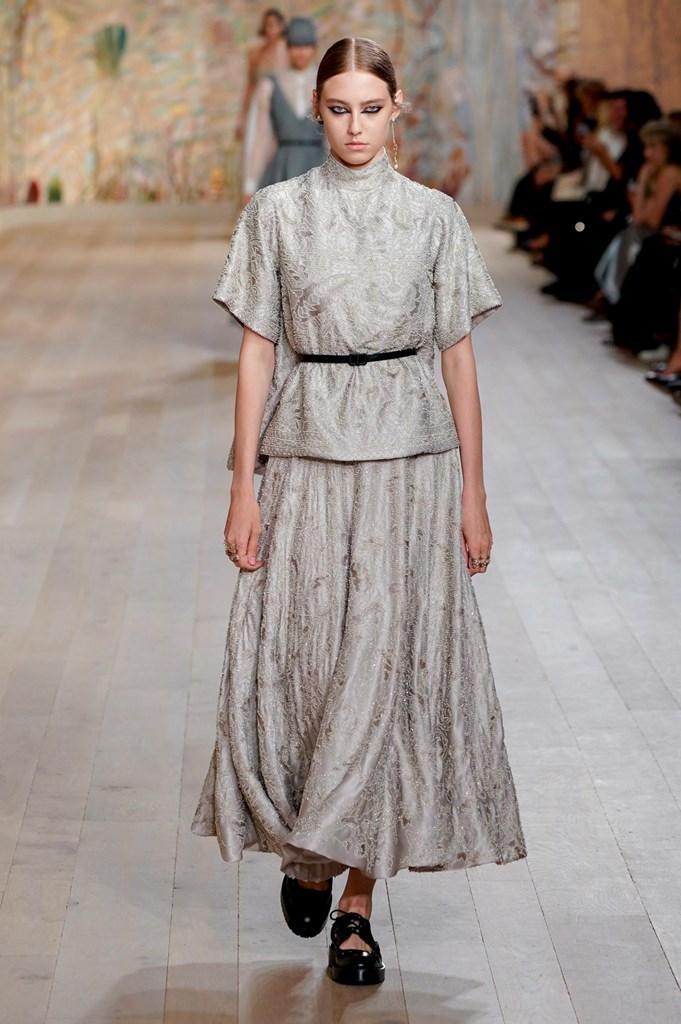 Dior_FW21_Couture_Fashionela (12)