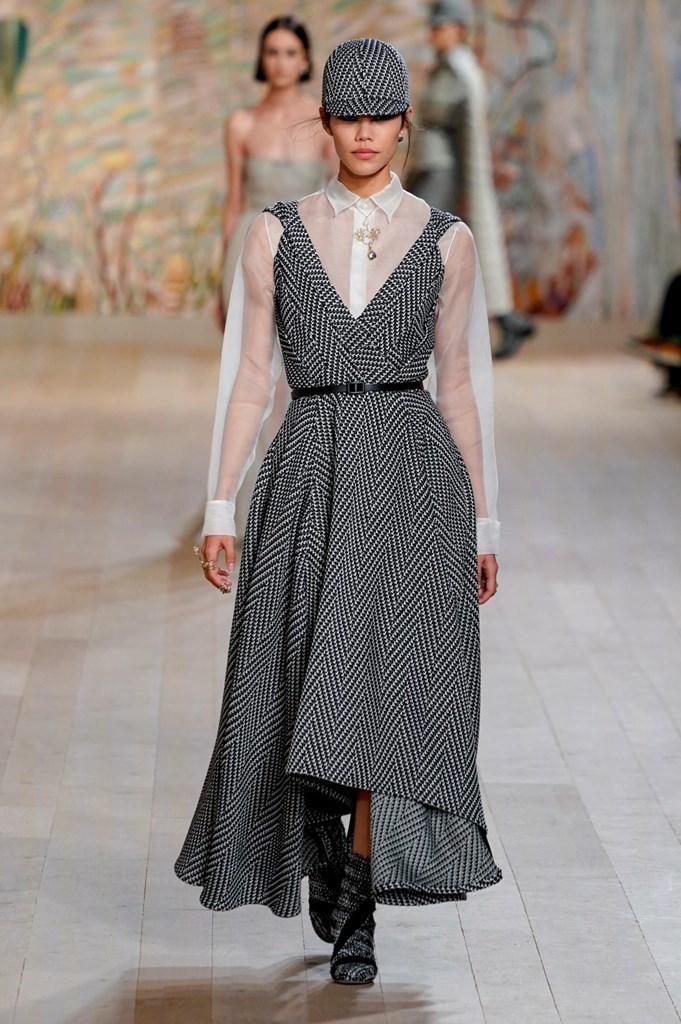 Dior_FW21_Couture_Fashionela (13)