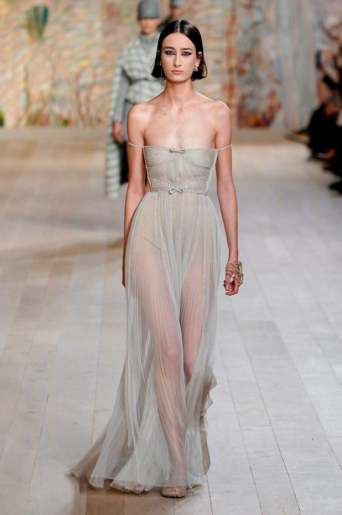 Dior_FW21_Couture_Fashionela (14)