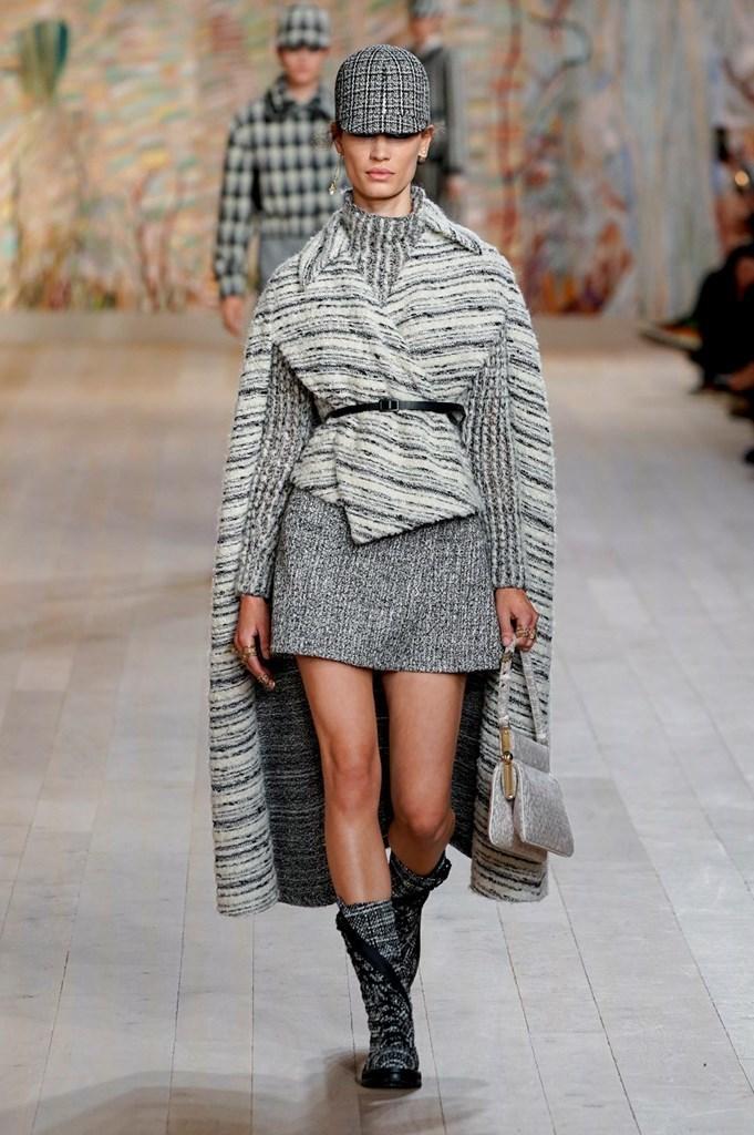 Dior_FW21_Couture_Fashionela (15)