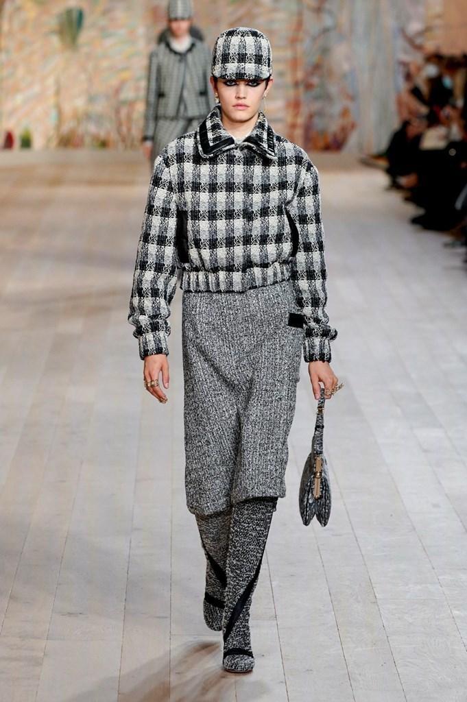 Dior_FW21_Couture_Fashionela (16)