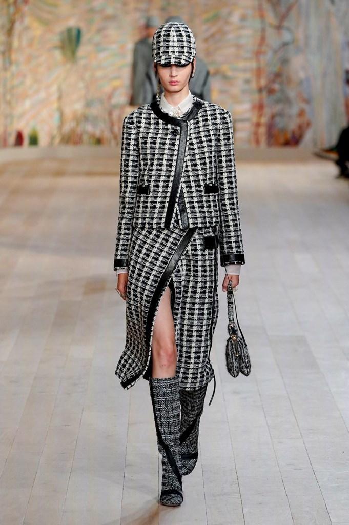Dior_FW21_Couture_Fashionela (17)