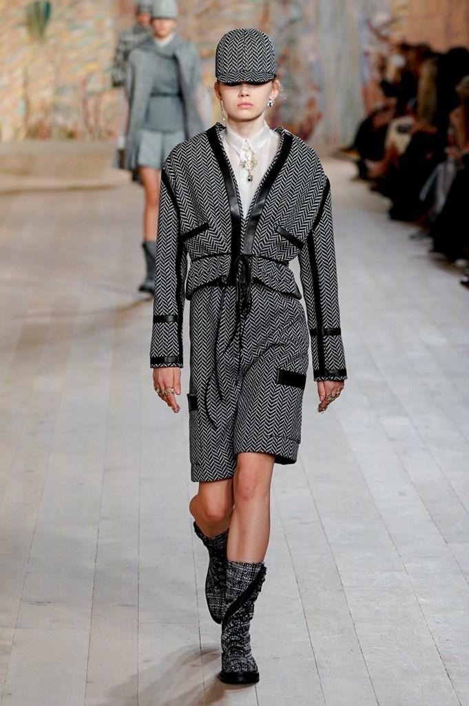 Dior_FW21_Couture_Fashionela (18)