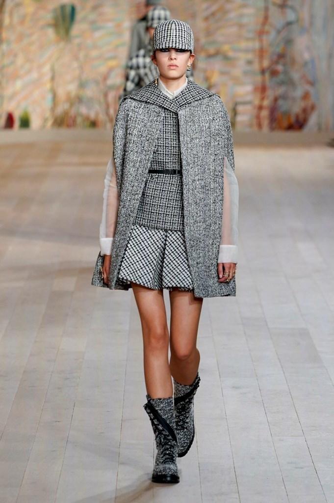 Dior_FW21_Couture_Fashionela (19)