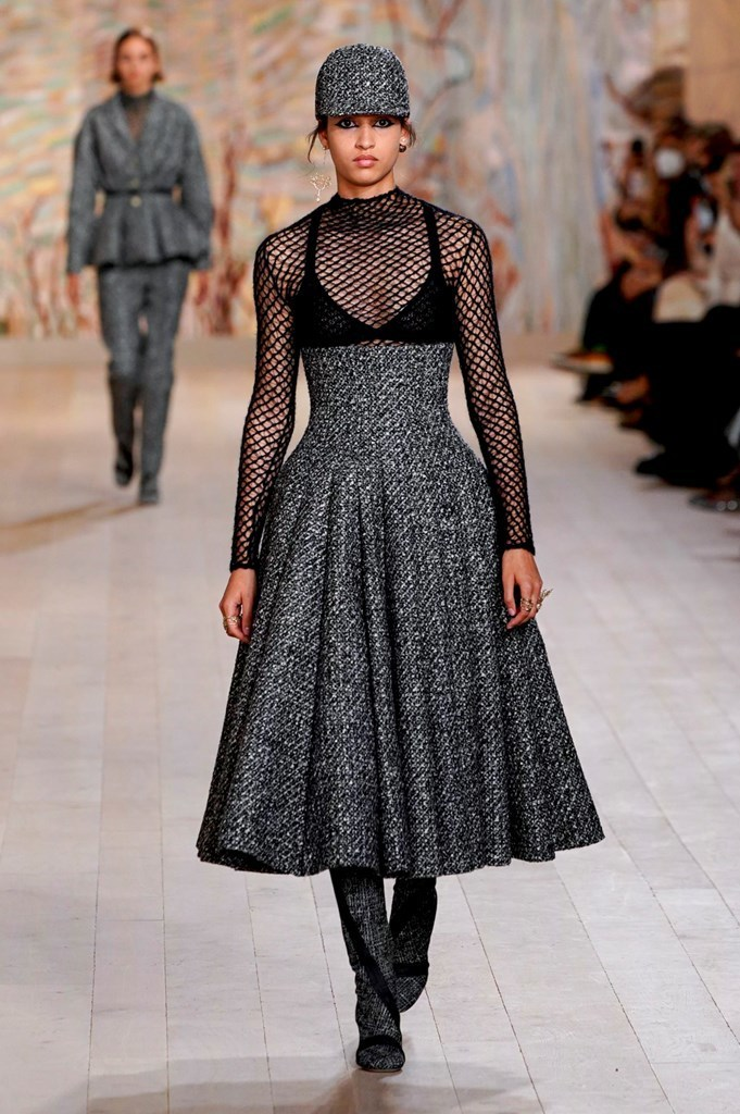 Dior_FW21_Couture_Fashionela (2)
