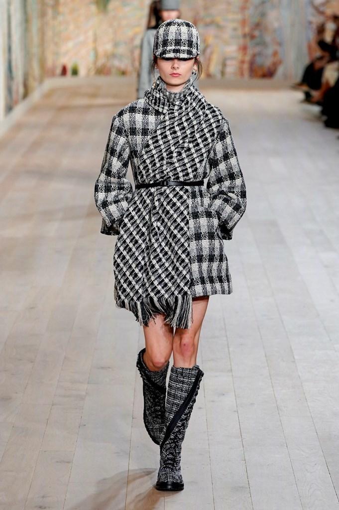 Dior_FW21_Couture_Fashionela (20)
