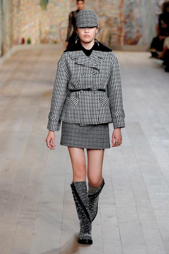 Dior_FW21_Couture_Fashionela (21)