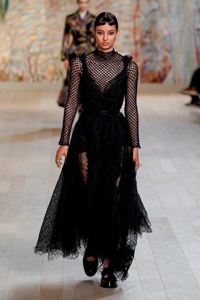 Dior_FW21_Couture_Fashionela (22)