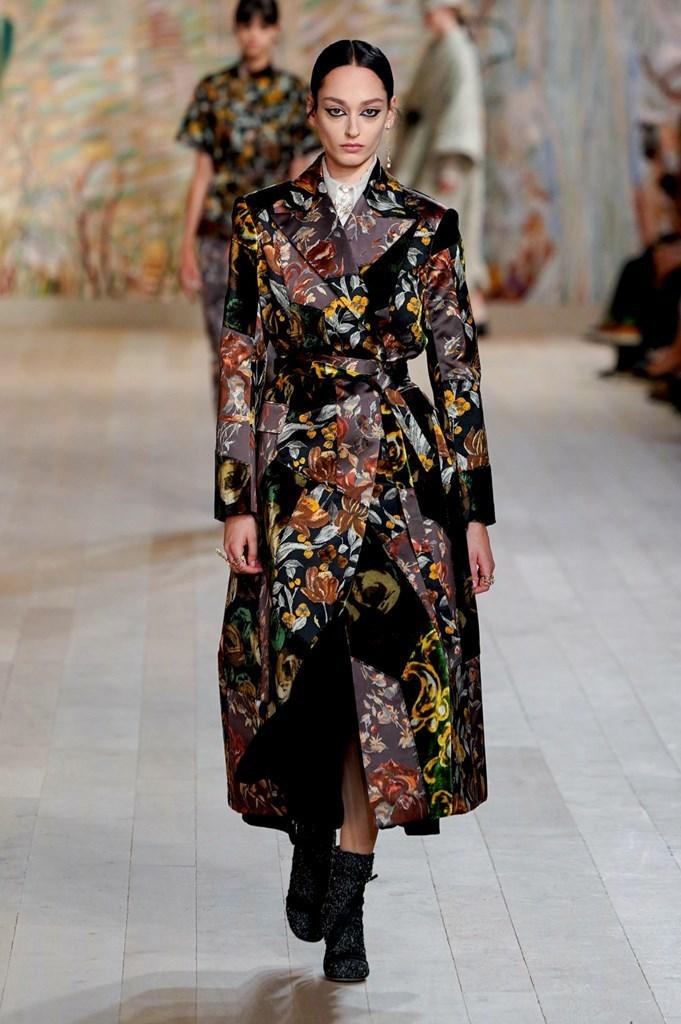 Dior_FW21_Couture_Fashionela (23)