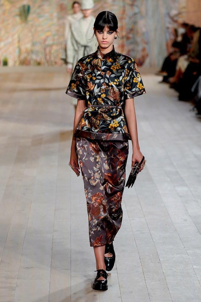 Dior_FW21_Couture_Fashionela (24)