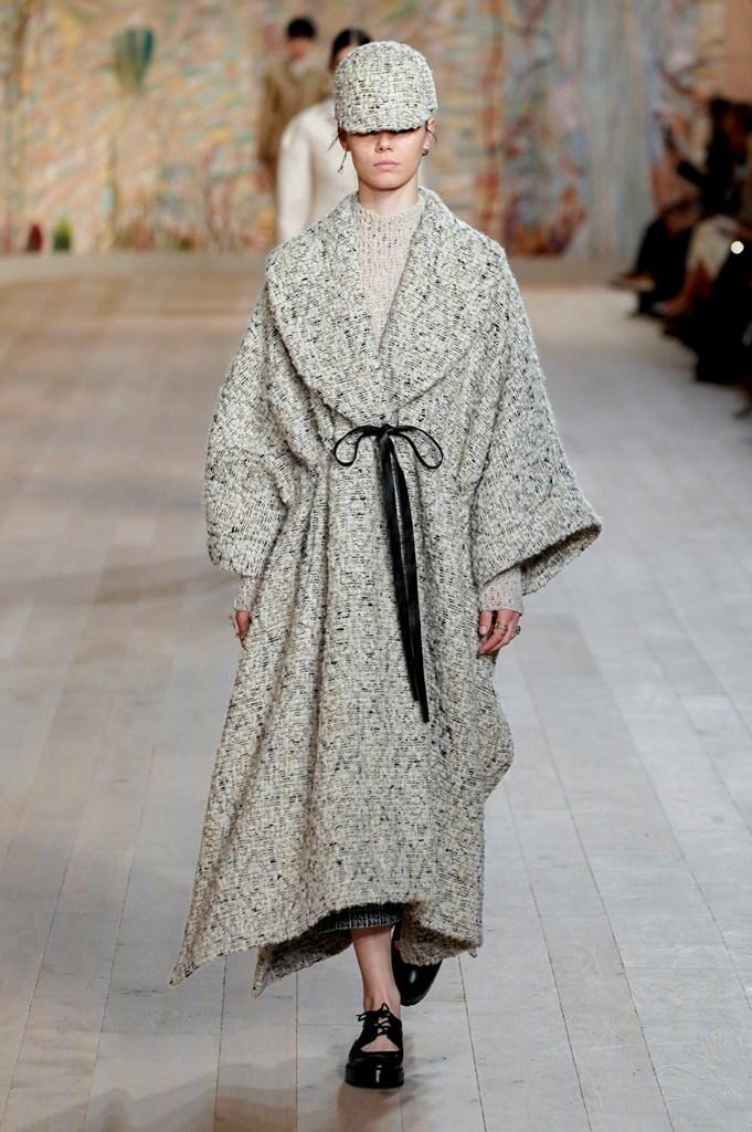 Dior_FW21_Couture_Fashionela (25)