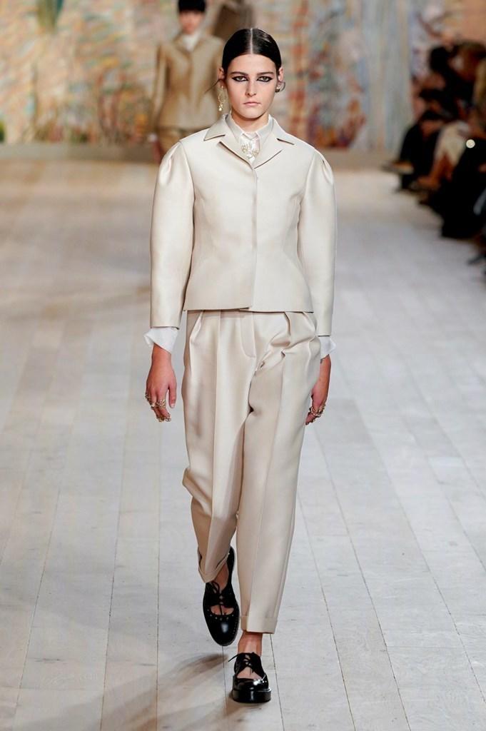 Dior_FW21_Couture_Fashionela (26)