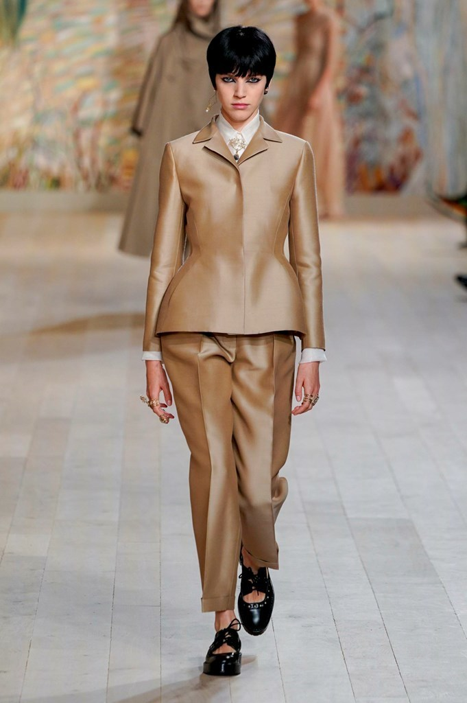 Dior_FW21_Couture_Fashionela (27)