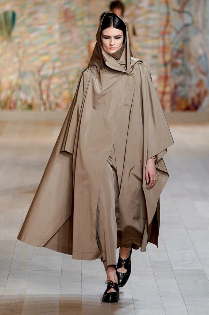 Dior_FW21_Couture_Fashionela (28)