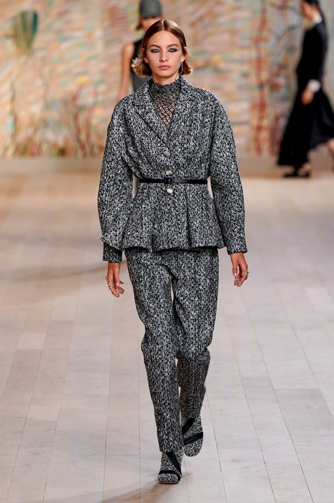 Dior_FW21_Couture_Fashionela (3)