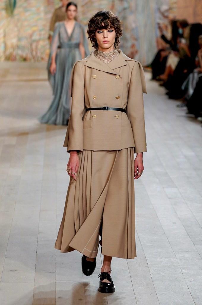 Dior_FW21_Couture_Fashionela (30)