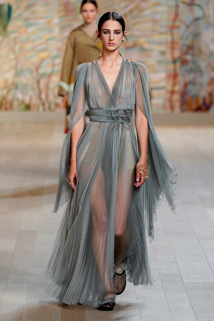 Dior_FW21_Couture_Fashionela (31)