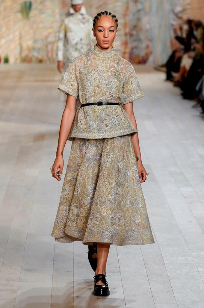 Dior_FW21_Couture_Fashionela (32)