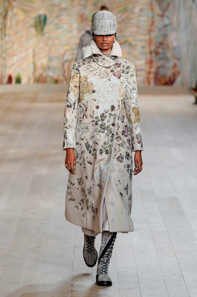 Dior_FW21_Couture_Fashionela (33)