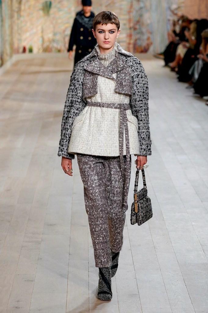 Dior_FW21_Couture_Fashionela (34)