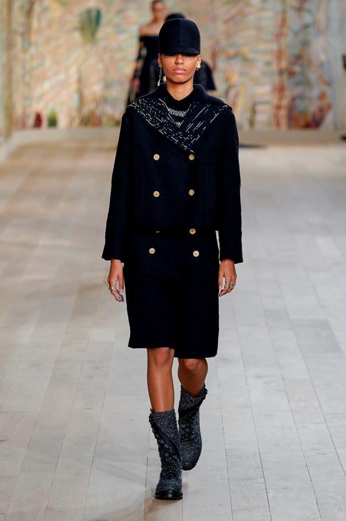 Dior_FW21_Couture_Fashionela (35)