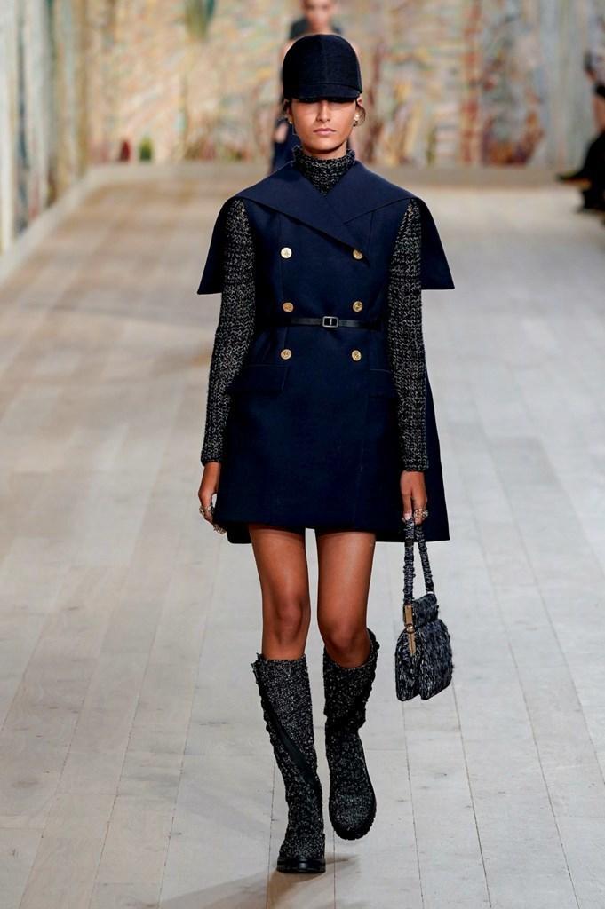 Dior_FW21_Couture_Fashionela (36)