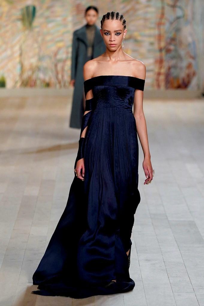 Dior_FW21_Couture_Fashionela (37)